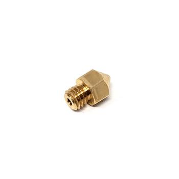 MK8 Brass Nozzle 0.20mm
