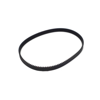 Timing Belt for Flashforge 250mm