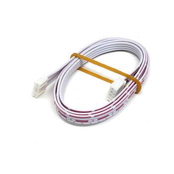 Extruder Motor Wire for Flashforge Adventurer 3