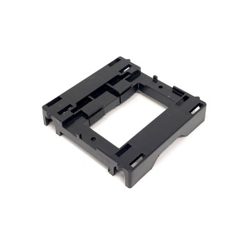 Flashforge Extruder Carriage Bracket