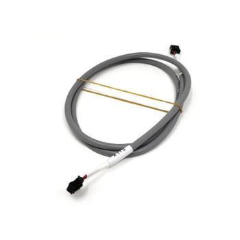 Flashforge Filament Sensor Cable for Adventurer 3