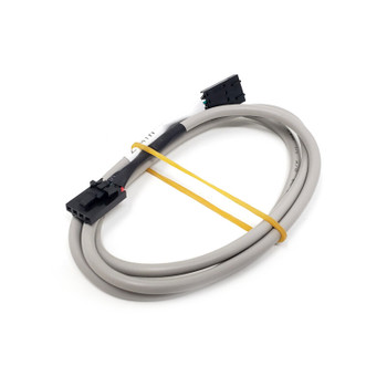 Z Stop Cable for Flashforge Creator Pro (Z Sensor)