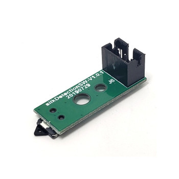Flashforge Filament Sensor