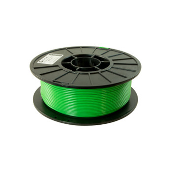 Standard PLA Grass Green - 1.75 - 1kg | 3D-Fuel
