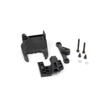 DDX Adapter Set For Creality  CR-10S Pro