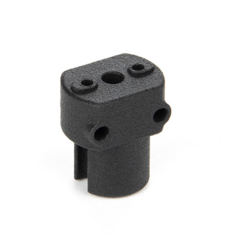 Bondtech DDX adapter for Mosquito Hotend