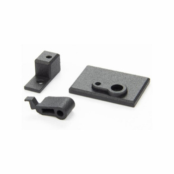 SLS Filament Sensor Parts for Prusa MK3S