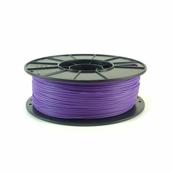Pro PLA Grape Purple - 3D Fuel