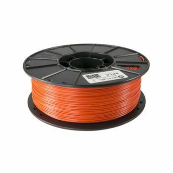 Pro PLA Autumn Orange - 3D Fuel