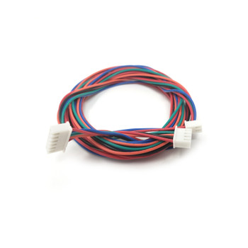 Wire harness for Flashforge right hotend