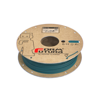 ReForm rPLA recycled PLA Turkish Blue