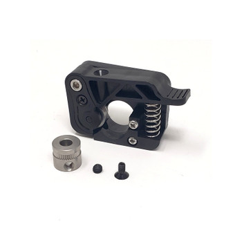 Extruder Lever Assembly - RH