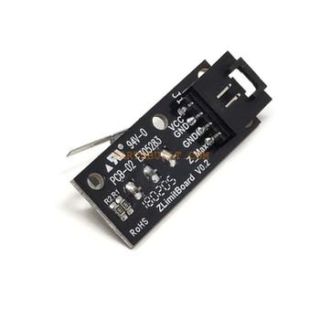 Inventor 2 Z LimitBoard V0.2