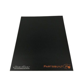 8x10 BuildTak Build Sheet