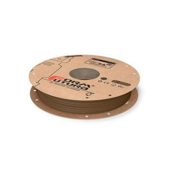 Formfutura EasyWood Coconut - 1.75mm 500g or Formfutura