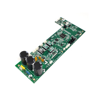 Guider 2S Mainboard