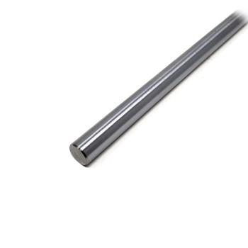 365mm Hard Chrome Linear Rod