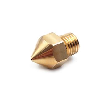 CR10-S Pro Nozzle