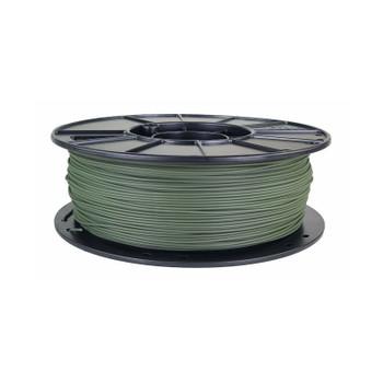 Pro PLA - Olive Green