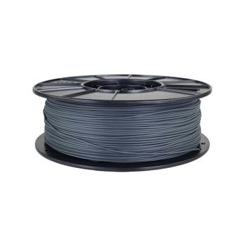 Pro PLA -Charcoal Gray
