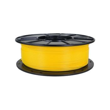 Pro PLA - Yellow