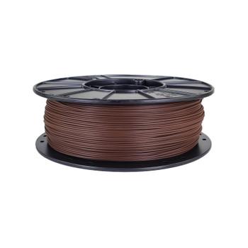 Standard PLA Chocolate Brown