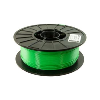 Pro PLA Grass Green