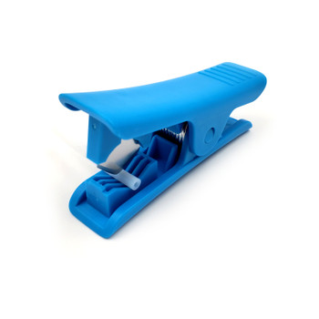 PTFE Bowden Tube Cutter
