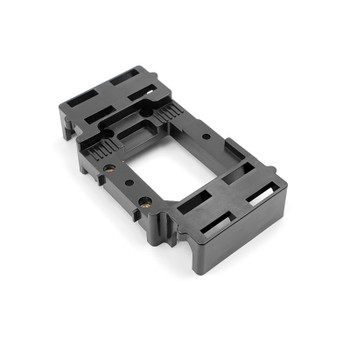 Flashforge Dreamer NX Extruder Carriage Bracket