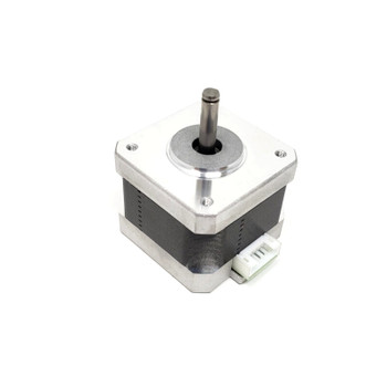 Guider 2 X Axis Stepper Motor