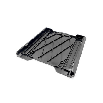 Build Plate Tray for Flashforge Finder