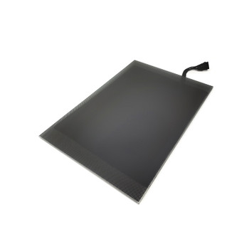 Robo R1+ Glass Print Bed