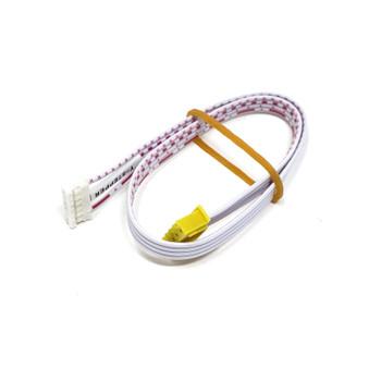 Finder Y Stepper Motor Cable