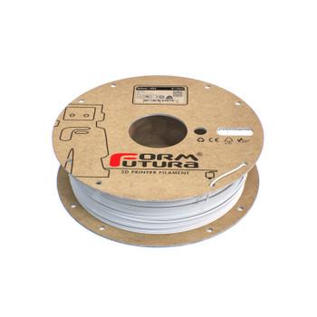 ReForm rPLA - White - 1.75mm 750g | Formfutura