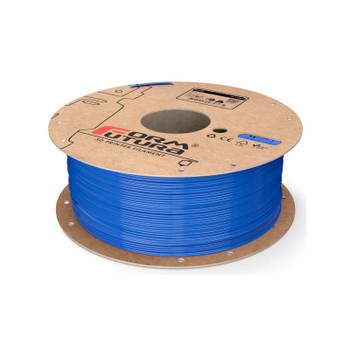 Flexifil Blue Flexible TPC Filament