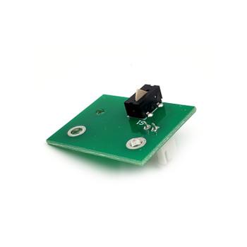 Door Detection Sensor Board - Creator 3, Inventor 2 | Flashforge