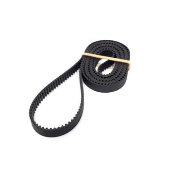 634mm Belt for Flashforge 3D Printer