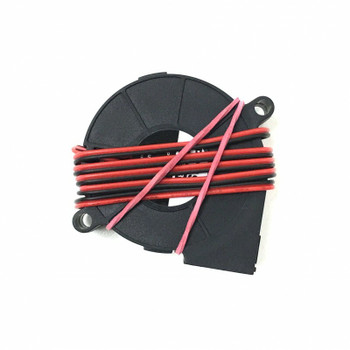 Prusa Print Cooling Fan