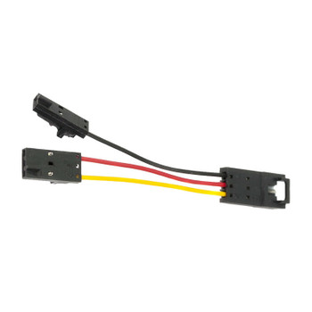 V-Cable for Prusa