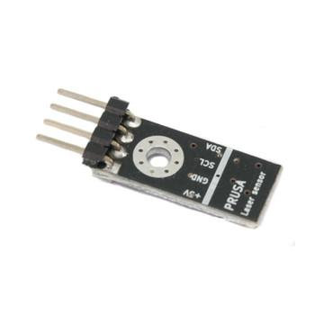 Prusa Filament Sensor