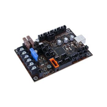 Prusa MK3S RAMBo Board