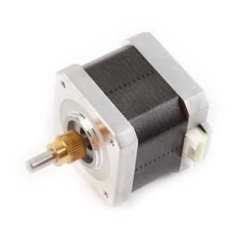 Creality Ender 3 Extruder Motor