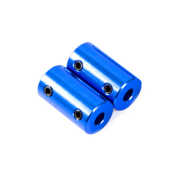 Z Coupling for Creality
