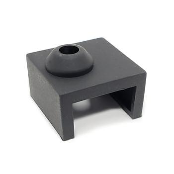 Creality Silicon Insulation Sock