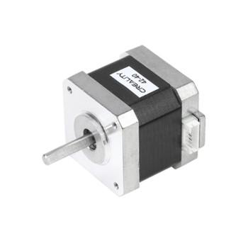 Creality 42-40 Stepper Motor