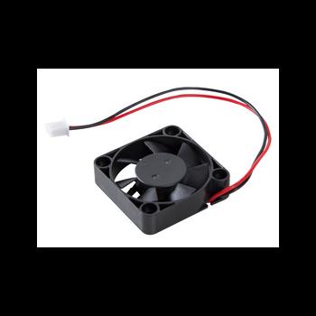 Ender 3 V2 Motherboard Cooling Fan