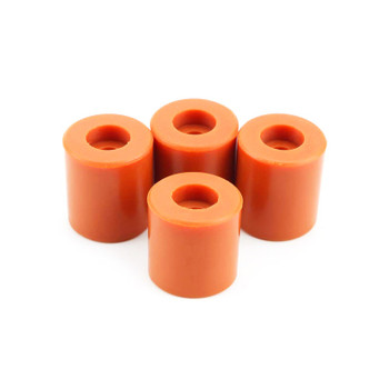 Ender 3 Silicone Bed Spacers