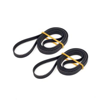 Y Belt for Guider 2