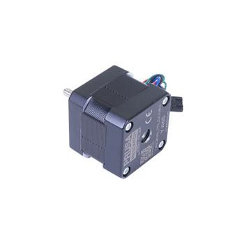 Prusa MINI Y-axis stepper Motor