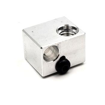 Flashforge Heater Block for Finder 2